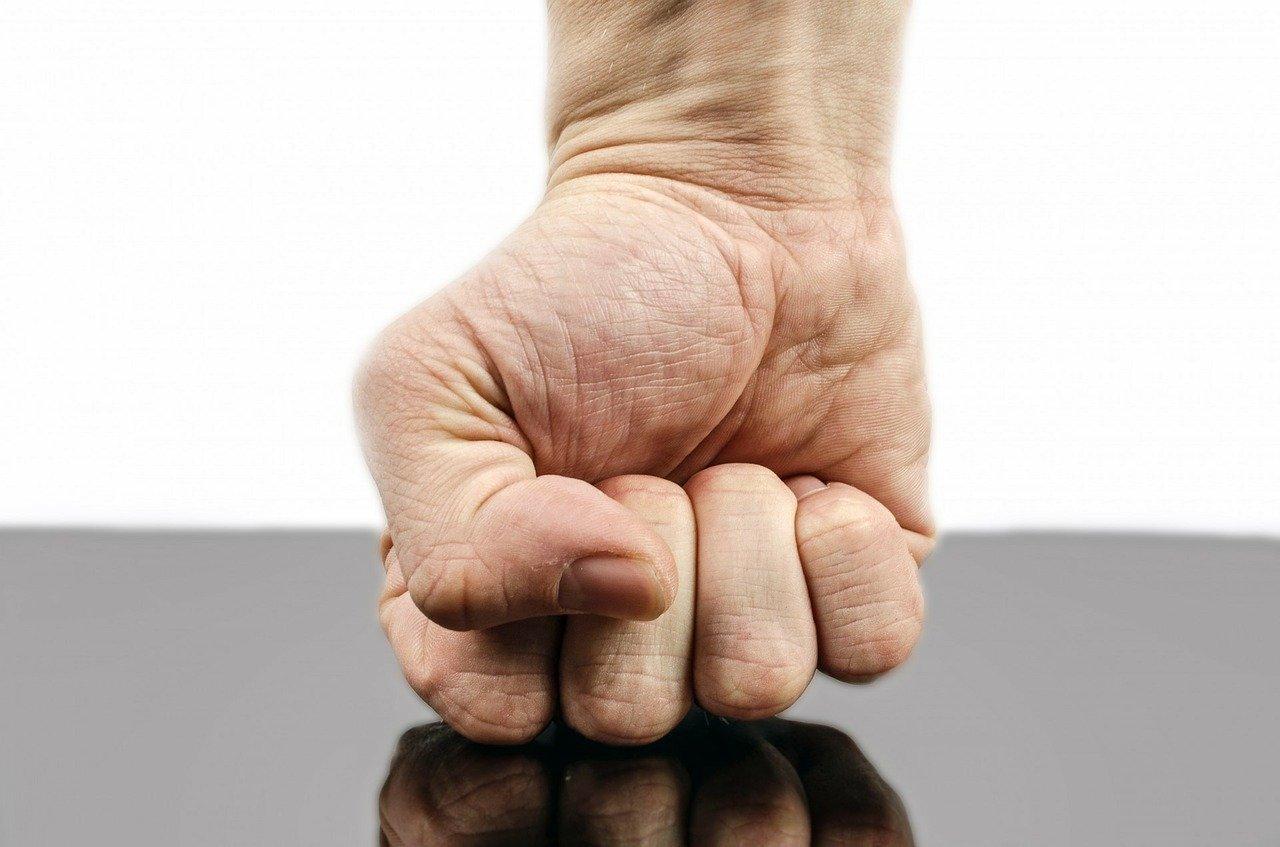 Le renforcement des compétences psychosociales, un moyen de lutter contre les comportements violents?
